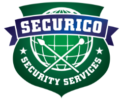 Securico E-Learning Platform
